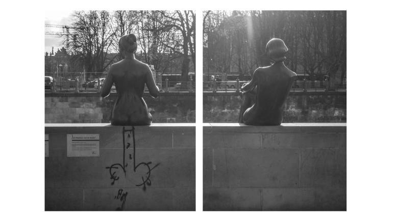 Frames Berlin