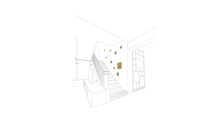 SN – Interior Design